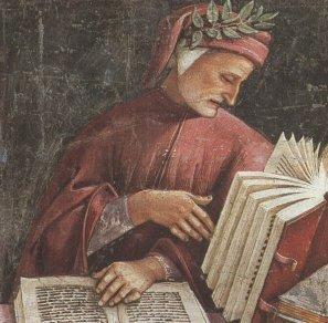 "[:de]Vortrag ""Dante Alighieri: zum 700. Todestag des italienischen Nationaldichter""[:it]Conferenza""Dante Alighieri: il grande vate della letteratura italiana""[:] @ Haus der Frau   Linz   Oberösterreich   Österreich"