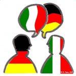 immagine-conversazione-italiano-tedesco