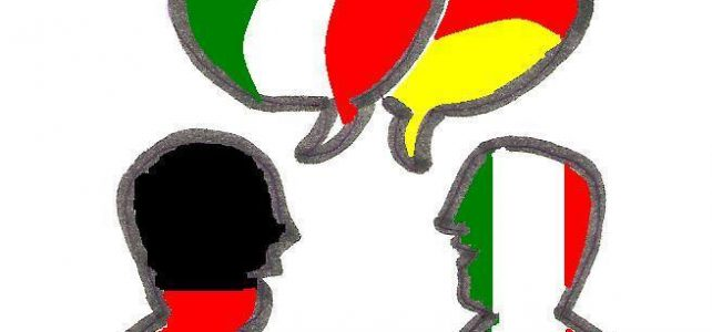 Linzer Tag der Sprachen2020