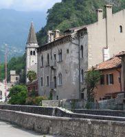 150601 0590 Veneto-Dante <span class=&quot;caps&quot;>IMG_5628</span>