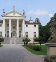 150601 1410 Veneto-Dante <span class=&quot;caps&quot;>IMG_5718</span>