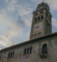 150601 1470 Veneto-Dante <span class=&quot;caps&quot;>IMG_5724</span>