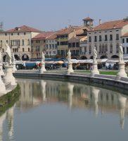 150603 2500 Veneto-Dante <span class=&quot;caps&quot;>IMG_5836</span>
