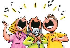 Cantiamo in italiano @ Unabhängiges LandesFreiwilligenzentrum ULF | Linz | Oberösterreich | Österreich