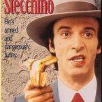 Johnny Stecchino - Film cover