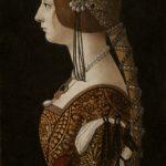 Ambrogio_de_Predis_-_Bianca_Maria_Sforza_-_Google_Art_Project