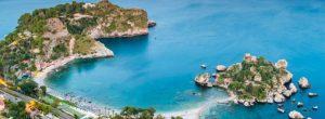 [:de]Kulturreise 2019[:it]Viaggio Culturale 2019[:] @ Sizilien  | Sicily | Italien