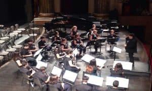[:de]Konzert zum italienischen Nationalfeiertag[:it]Concerto per la Festa della Republica Italiana [:] @ Minoritenkirche Linz | Linz | Oberösterreich | Österreich