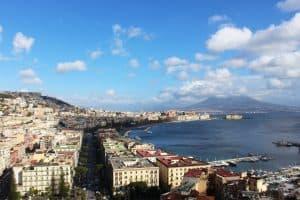"[:de]Vortrag ""Napoli: la città geniale""[:it]Conferenza""Napoli: la città geniale""[:] @ Ursulinenhof Linz | Linz | Oberösterreich | Austria"