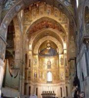 Kulturreise Sizilien2019
