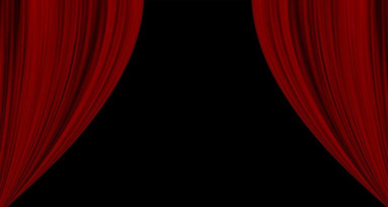 curtain-595006_1920