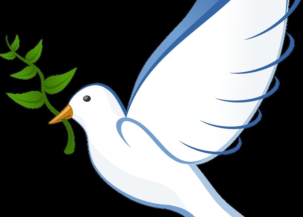 Buona Pasqua — Update zu den Vereinsaktivitäten