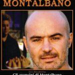 Film - Gli arancini di Montalbano