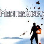 Mediterraneo locandina