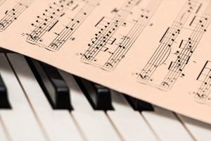 """""""Dante in musica – Conferenza-Concerto per la celebrazione del 700esimoanniversario della scomparsa del Sommo Poeta"""" @ online"""