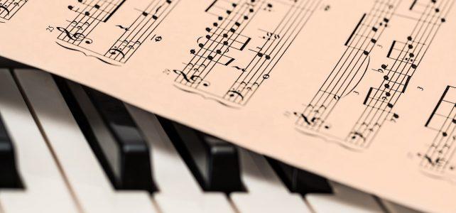 "Einladung ""Dante in musica"""