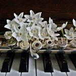 piano e flauto