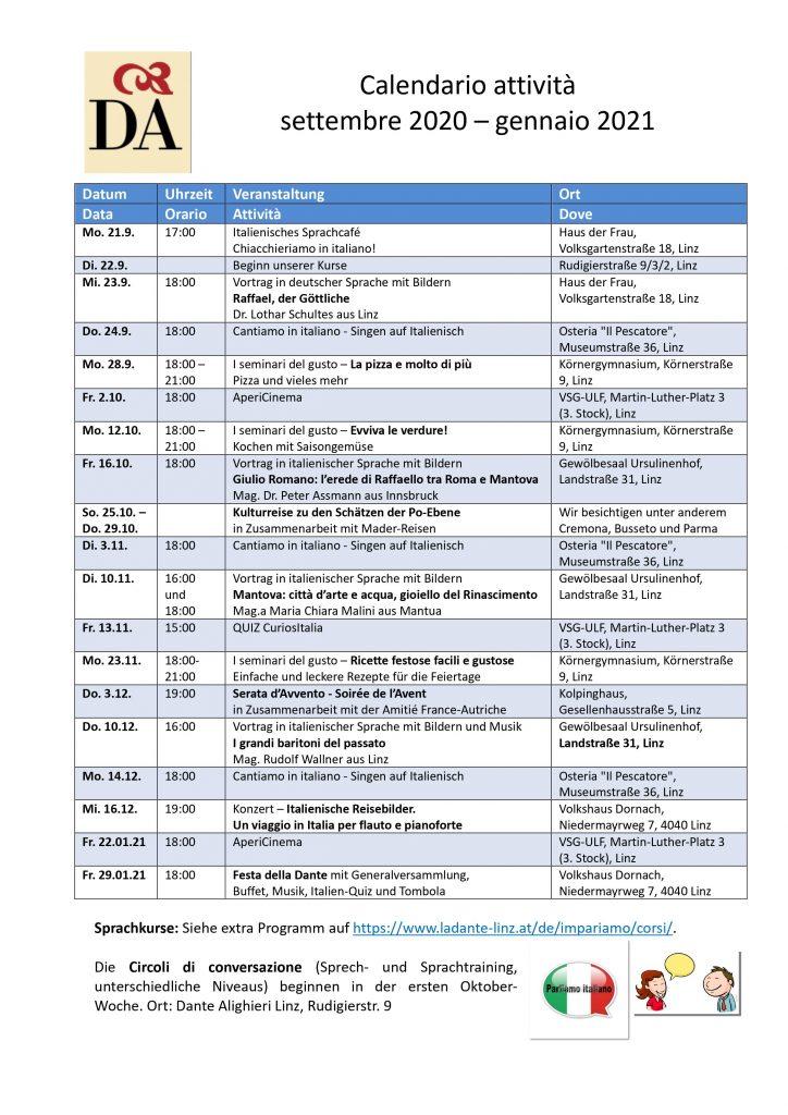 Calendario attività settembre 2020-gennaio 2021_1