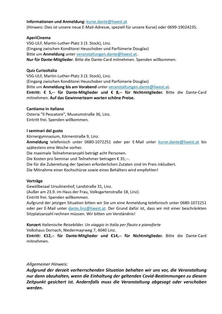 Calendario attività settembre 2020-gennaio 2021_2