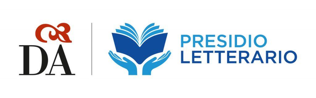 Logo-Presidi-Letterari-Completo