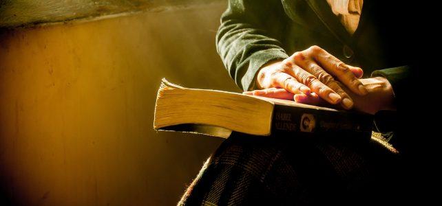 Circolo di lettura – la letteratura migrante (abB1)